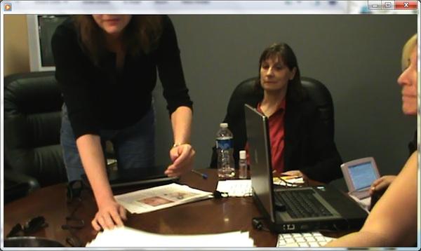 Mary Cummins, Mary, Cummins-Cobb, Cobb, Los Angeles, California, Animal Advocates, Cummins Real Estate Services, lawsuit