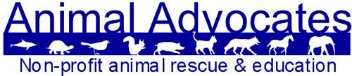 animaladvocates22.jpg